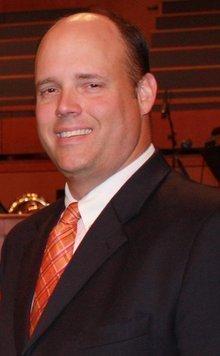 Greg Carroll