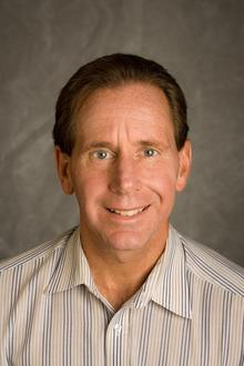 Greg Matovina
