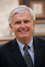 Guy K. Anderson