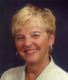 Hannah Medors