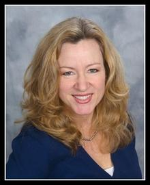 Heather Cavanagh