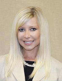Heather Pauley