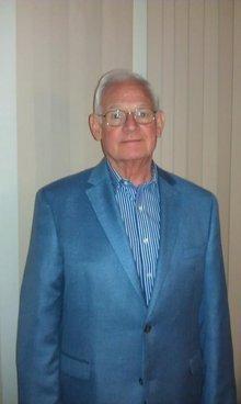 Herb Reynolds