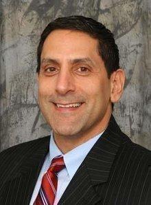 James Farah