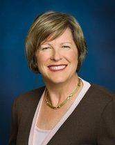 Jane Rollinson