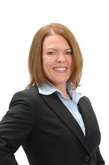 Janette Wilcox