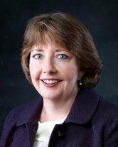 Jeanne Helton