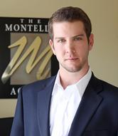Jeff Montello