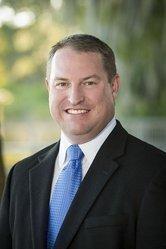 Jeff Tierney