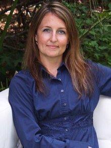 Jennifer Trent