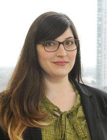 Jenny Kalota