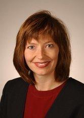 Jenny Kobin