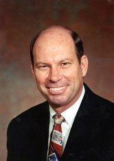 Jerry Mallot