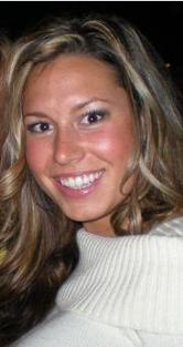 Jessica Gueterman