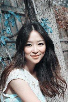Jill Wu