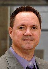 Jim Schmid