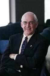 Jim Toedtman