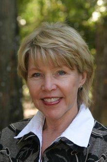 Joan Hewins