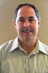 Joe Zawadski