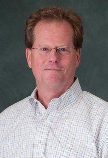 John Hourihan