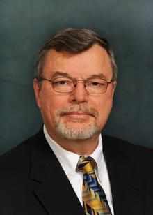 John Levchuk
