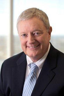 John G. Metcalf