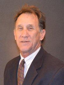 John 'Jody' Nichols