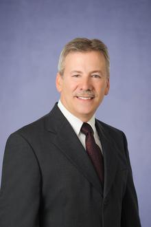 Jonathan Burdon