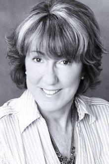 Josette DeLoach
