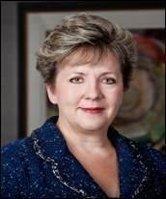 Joyce Kramzer