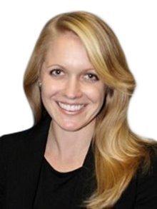 Julie Bohn