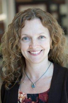 Julie McNeil