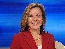 Karen Adams