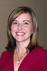 Karen Feagins
