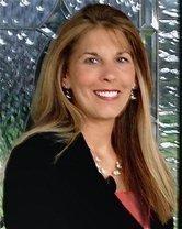 Karen Folds
