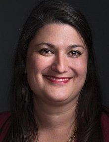 Karen C. Erren