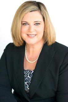 Katherine Schnauss Naugle