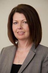 Kathy Hensley