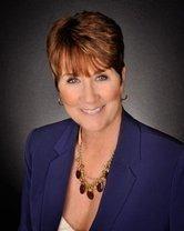 Kathy Jaeger