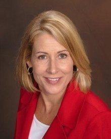 Kelley Matthews