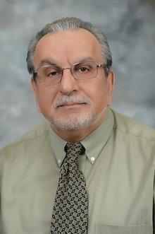 Kenneth Laali