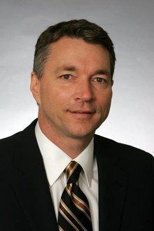 Kent Simon