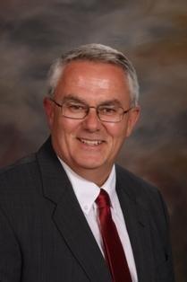 Kevin Hedden