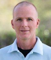 Kevin Rhodes
