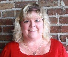 Kimberly Reeder