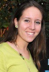 Kristen Lacoste