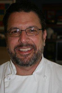 Kurt D'Aurizio