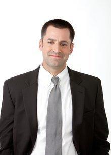 L. Javan Grant