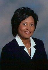 LaTisha J. Thompson