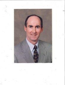 Lee T.  Griffin